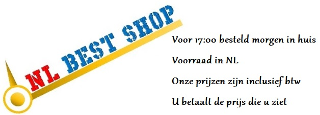 NL Best Shop